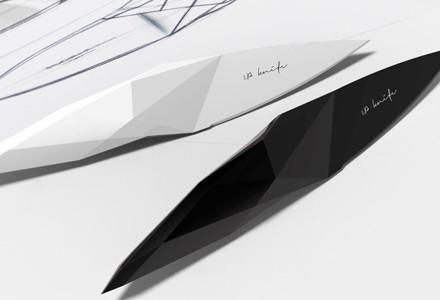 ip-knife-02