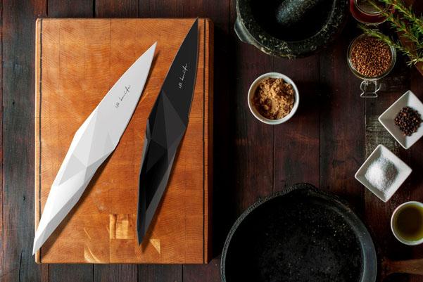 ip-knife-03
