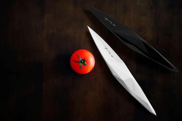 ip-knife-04