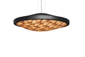 lampada-cervantes-lzf-02