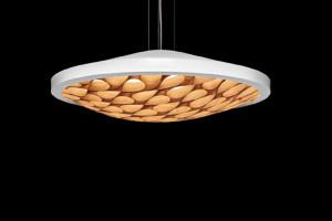 lampada-cervantes-lzf-03