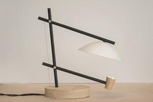 lampada-delight-01