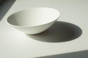 lampada-delight-02