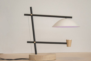 lampada-delight-04