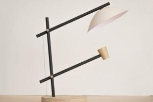lampada-delight-05