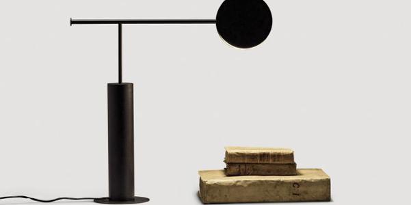 lampada-duende