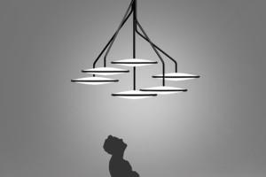 lampade-spider-04