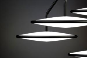 lampade-spider-05