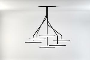 lampade-spider-06