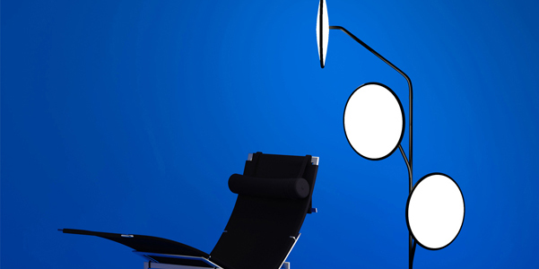 lampade-spider