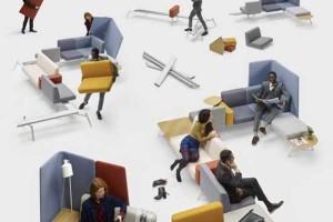mobili-ufficio-corals-palau-01