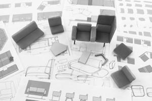 mobili-ufficio-corals-palau-02