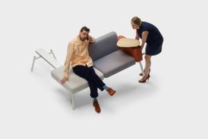 mobili-ufficio-corals-palau-03