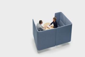 mobili-ufficio-corals-palau-04