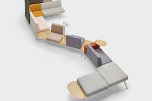 mobili-ufficio-corals-palau-06