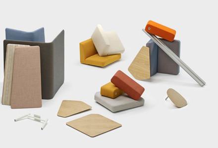 mobili-ufficio-corals-palau