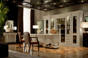 new-design-porte-fifth-avenue-01
