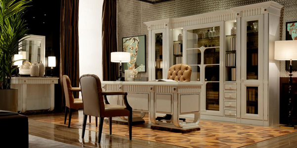 new-design-porte-fifth-avenue
