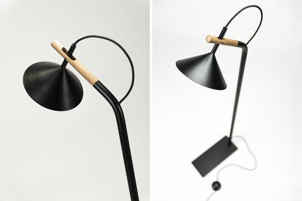 nun-lamp_2