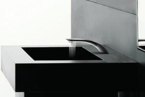 rubinetto-swirl-01swirl
