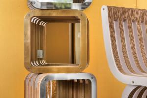 specchio-more-reflections-lessmore-04