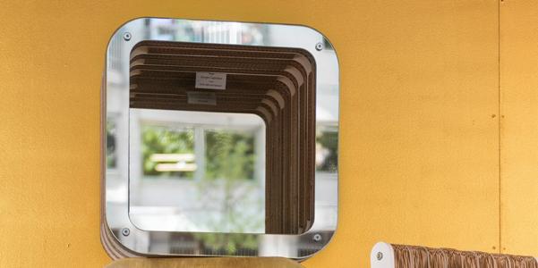 specchio-more-reflections-lessmore