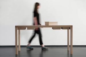 tavolo-Workbench-01