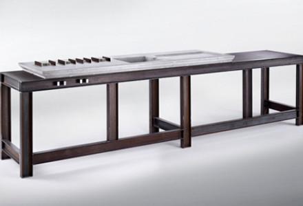 mmxii-kitchen