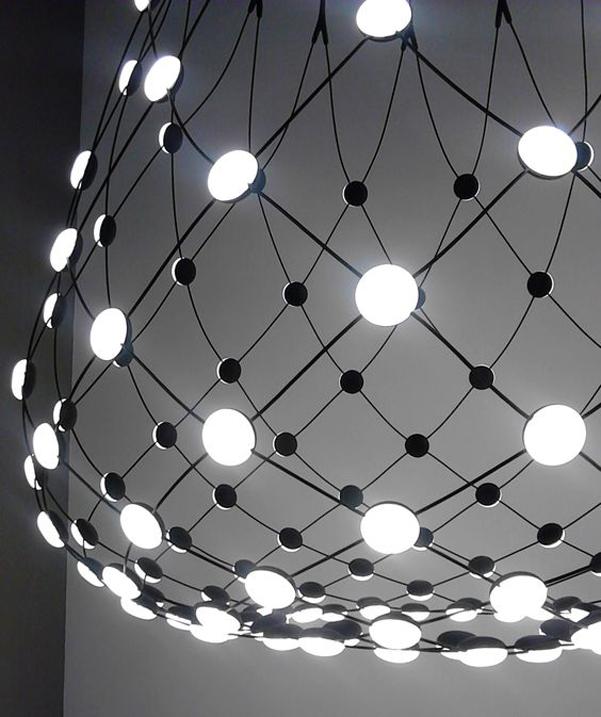 mesh-lamp-luceplan-02