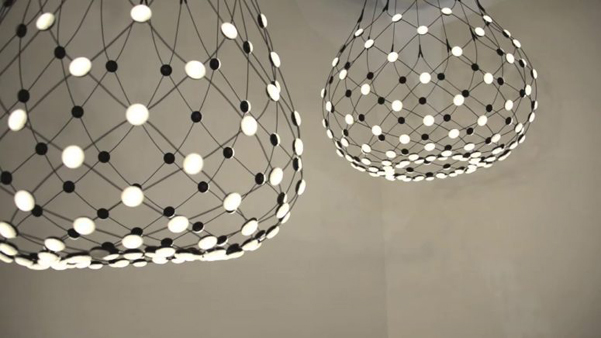 mesh-lamp-luceplan-03