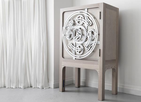 safe-cabinet-02