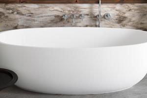 bagno-corian-dupont