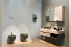ceramica-globo-cersaie-2016-13