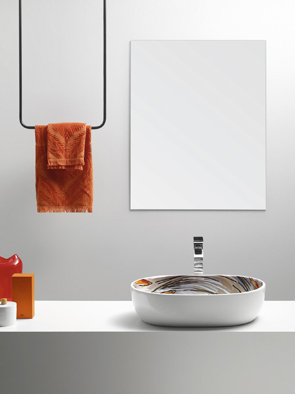 lavabo-mariscal-01