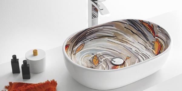 lavabo-mariscal-02