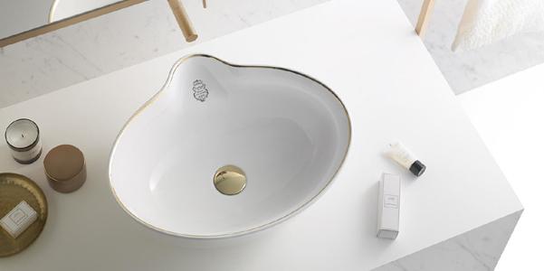lavabo-titanic-01