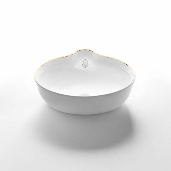 lavabo-titanic-02