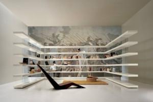 librerie-air-01