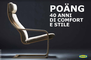 poltrona-poang-ikea-40-anni-01