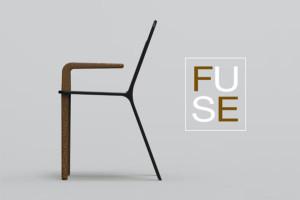 sedia-fuse-01