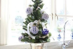 addobbi-natalizi-bianco-blu-03
