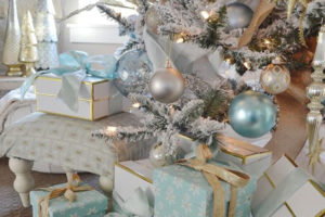 addobbi-natalizi-bianco-blu-04