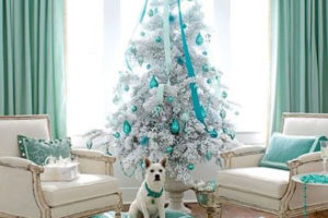 addobbi-natalizi-bianco-blu-05