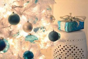 addobbi-natalizi-bianco-blu-06