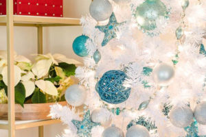 addobbi-natalizi-bianco-blu-07