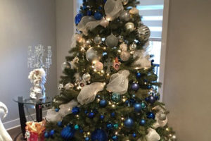 addobbi-natalizi-bianco-blu-08