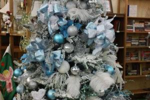 addobbi-natalizi-bianco-blu-09