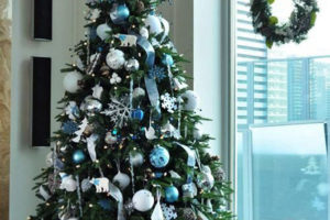 addobbi-natalizi-bianco-blu-10