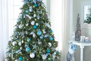 addobbi-natalizi-bianco-blu-11