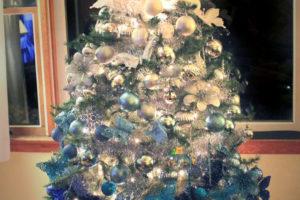 addobbi-natalizi-bianco-blu-12